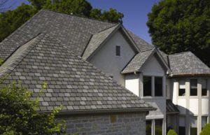residential roofing Atlanta