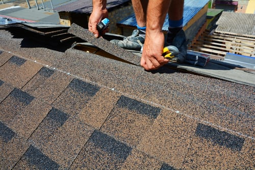 Roofing companies atlanta Ga
